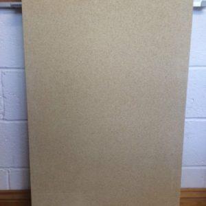 2 Vermiculite Fireboard Sheets