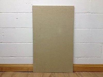 Vermiculite Fireboard Half Sheets 25mm
