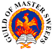 Guild Of Master Sweepers